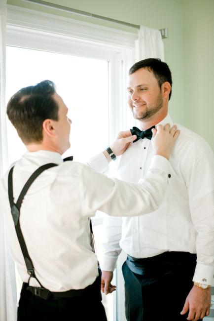0011_Margaret Kyle & Kyle Seabrook Club Wedding {Jennings King Photography}