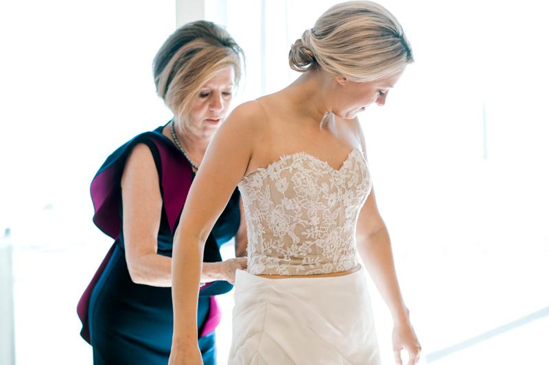 0012_Margaret Kyle & Kyle Seabrook Club Wedding {Jennings King Photography}