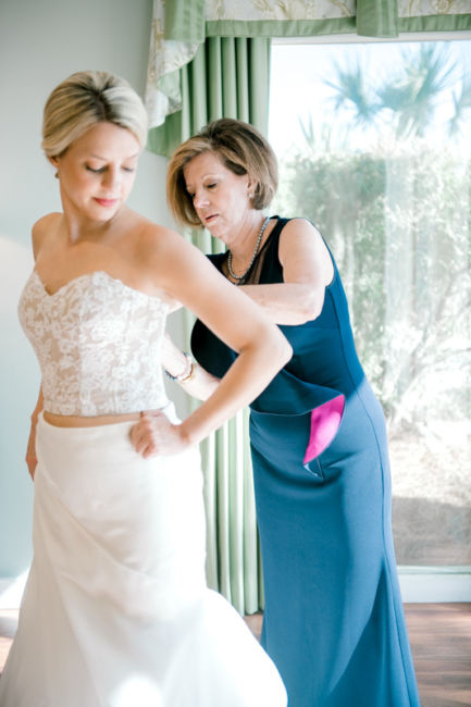 0013_Margaret Kyle & Kyle Seabrook Club Wedding {Jennings King Photography}