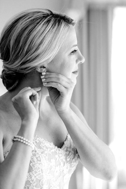 0015_Margaret Kyle & Kyle Seabrook Club Wedding {Jennings King Photography}