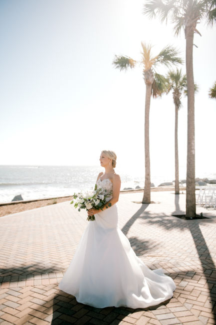 0016_Margaret Kyle & Kyle Seabrook Club Wedding {Jennings King Photography}