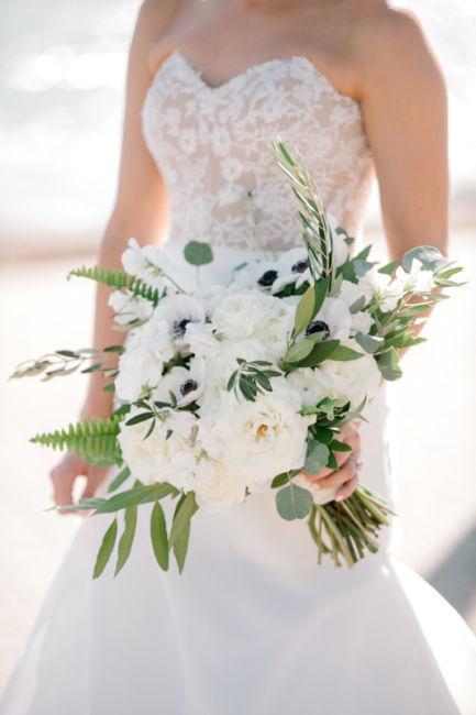 0017_Margaret Kyle & Kyle Seabrook Club Wedding {Jennings King Photography}