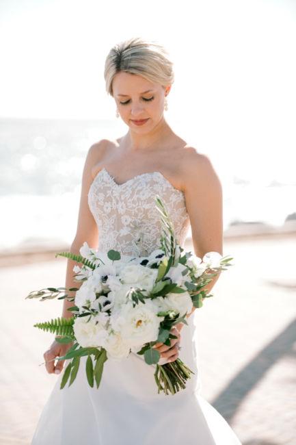 0018_Margaret Kyle & Kyle Seabrook Club Wedding {Jennings King Photography}