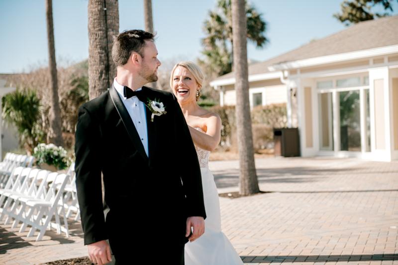 0020_Margaret Kyle & Kyle Seabrook Club Wedding {Jennings King Photography}
