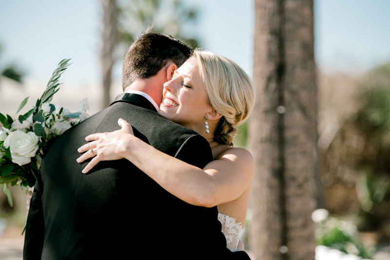 0021_Margaret Kyle & Kyle Seabrook Club Wedding {Jennings King Photography}