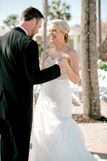 0022_Margaret Kyle & Kyle Seabrook Club Wedding {Jennings King Photography}