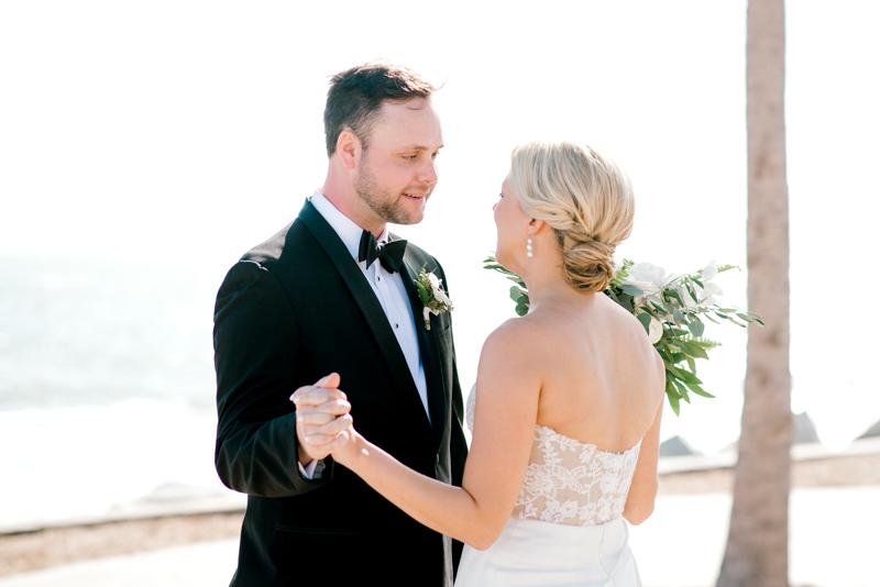 0023_Margaret Kyle & Kyle Seabrook Club Wedding {Jennings King Photography}