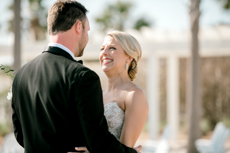 0024_Margaret Kyle & Kyle Seabrook Club Wedding {Jennings King Photography}