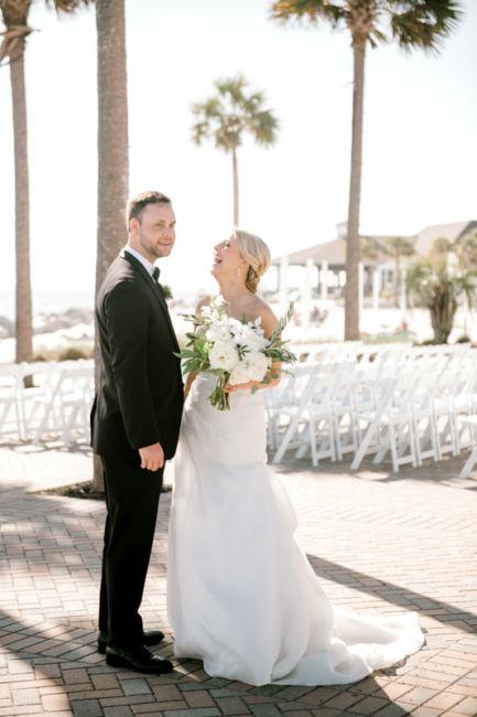 0025_Margaret Kyle & Kyle Seabrook Club Wedding {Jennings King Photography}