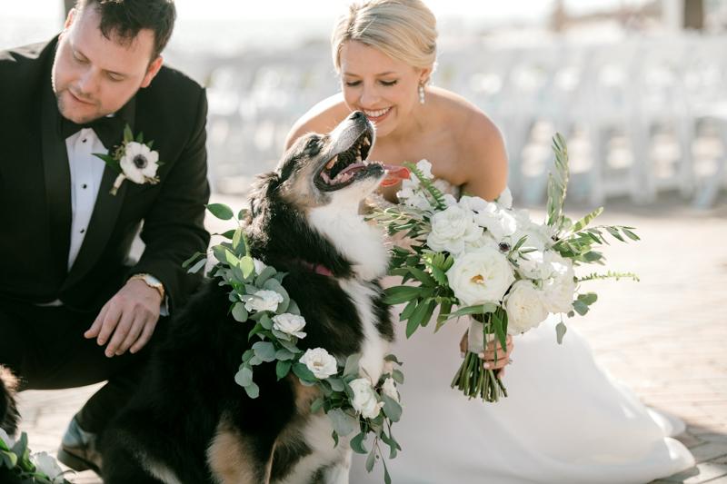 0026_Margaret Kyle & Kyle Seabrook Club Wedding {Jennings King Photography}