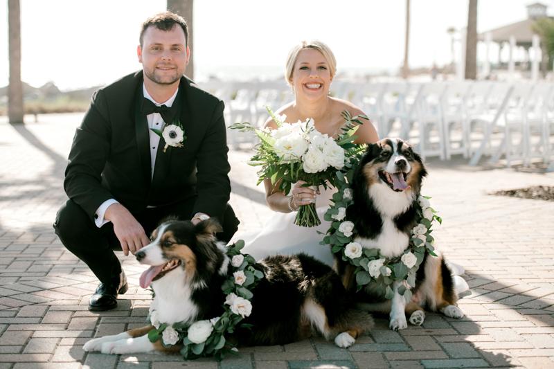 0027_Margaret Kyle & Kyle Seabrook Club Wedding {Jennings King Photography}