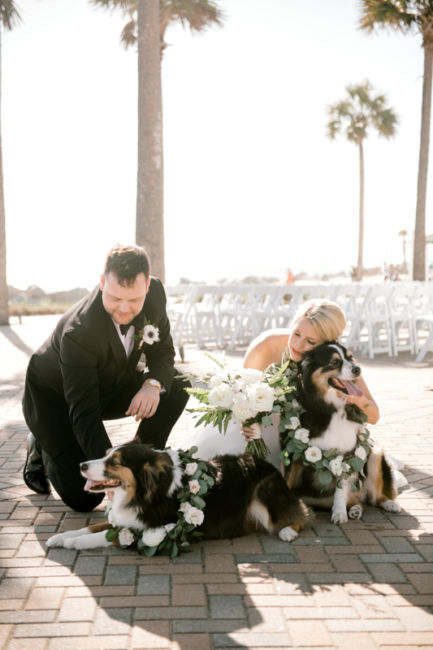 0028_Margaret Kyle & Kyle Seabrook Club Wedding {Jennings King Photography}