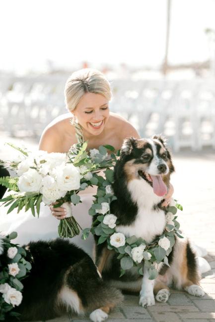 0029_Margaret Kyle & Kyle Seabrook Club Wedding {Jennings King Photography}