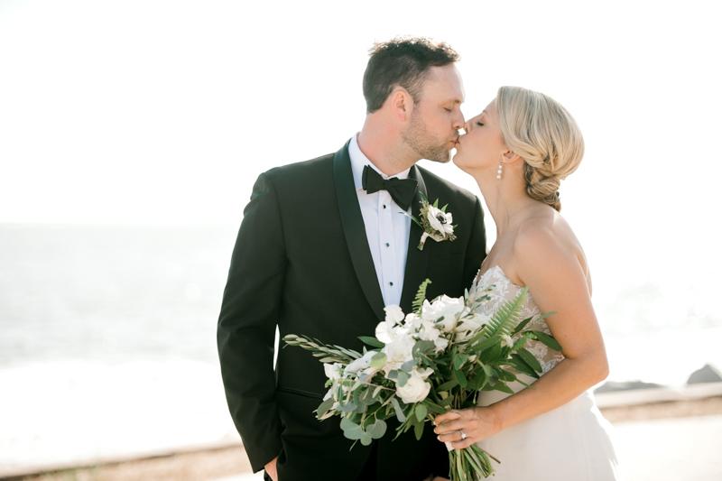 0030_Margaret Kyle & Kyle Seabrook Club Wedding {Jennings King Photography}