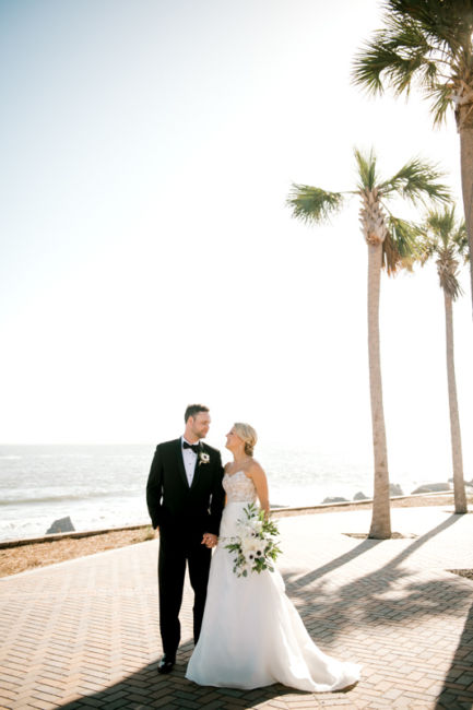 0031_Margaret Kyle & Kyle Seabrook Club Wedding {Jennings King Photography}