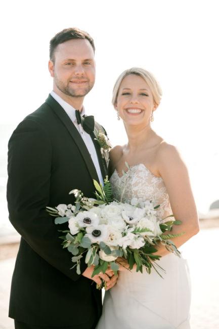 0032_Margaret Kyle & Kyle Seabrook Club Wedding {Jennings King Photography}