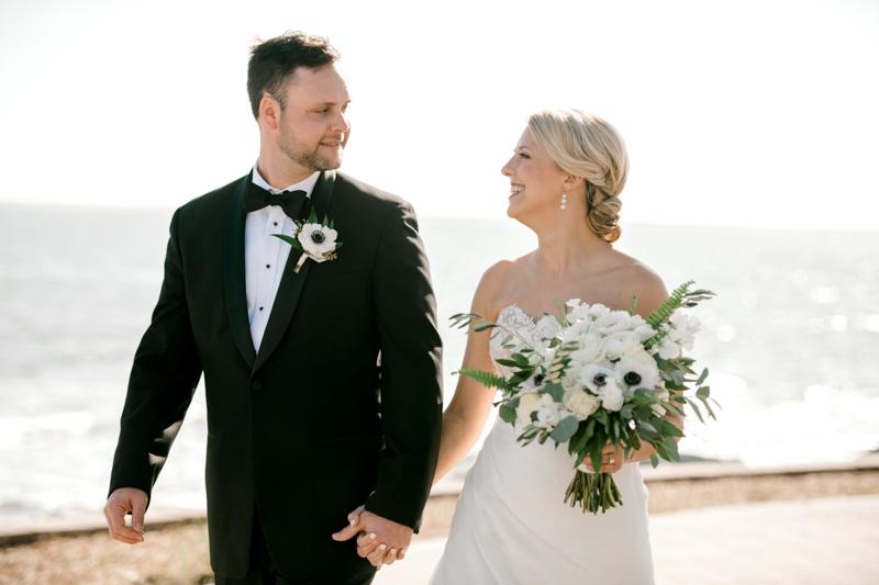 0033_Margaret Kyle & Kyle Seabrook Club Wedding {Jennings King Photography}