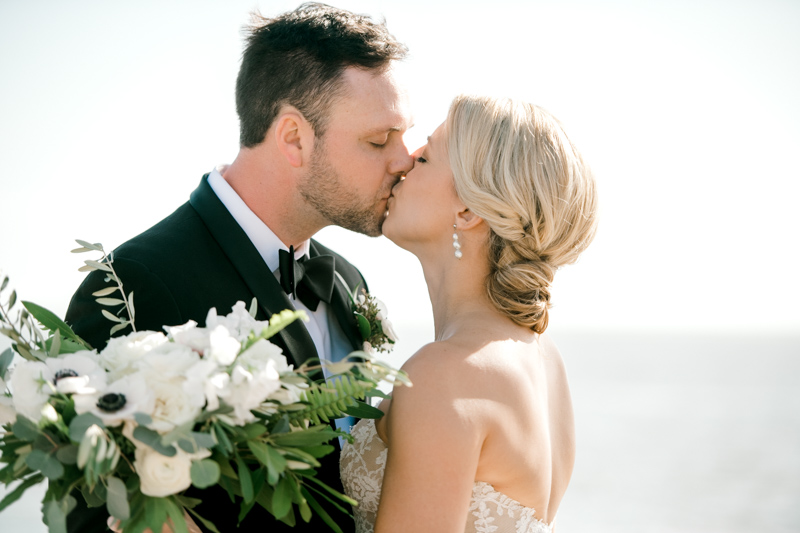 0034_Margaret Kyle & Kyle Seabrook Club Wedding {Jennings King Photography}