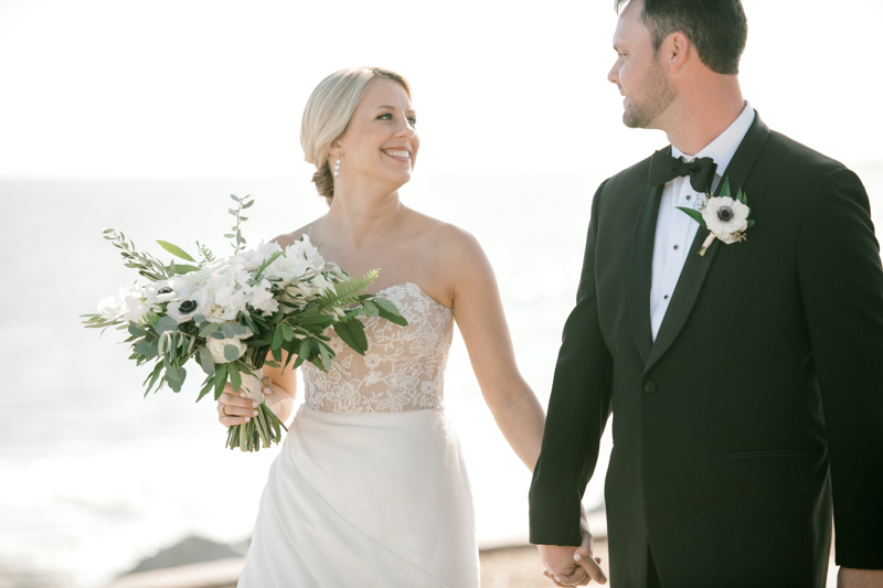 0035_Margaret Kyle & Kyle Seabrook Club Wedding {Jennings King Photography}