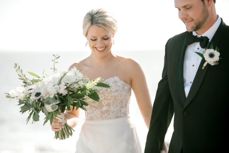 0036_Margaret Kyle & Kyle Seabrook Club Wedding {Jennings King Photography}