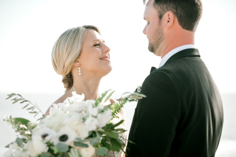 0037_Margaret Kyle & Kyle Seabrook Club Wedding {Jennings King Photography}