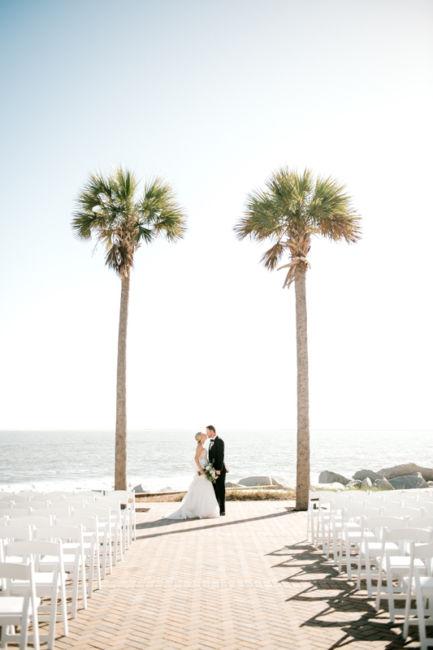 0038_Margaret Kyle & Kyle Seabrook Club Wedding {Jennings King Photography}