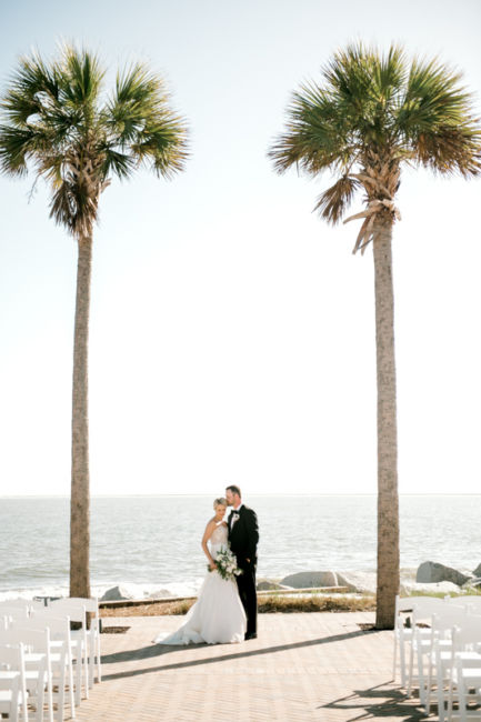 0039_Margaret Kyle & Kyle Seabrook Club Wedding {Jennings King Photography}