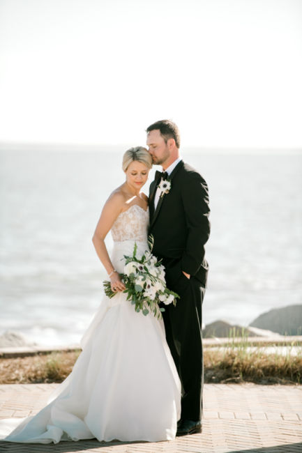 0040_Margaret Kyle & Kyle Seabrook Club Wedding {Jennings King Photography}