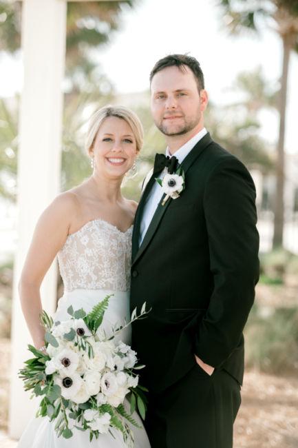 0041_Margaret Kyle & Kyle Seabrook Club Wedding {Jennings King Photography}
