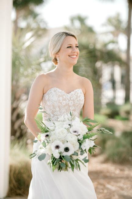 0043_Margaret Kyle & Kyle Seabrook Club Wedding {Jennings King Photography}