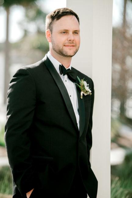 0046_Margaret Kyle & Kyle Seabrook Club Wedding {Jennings King Photography}