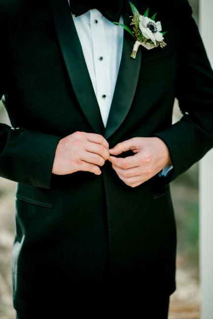 0047_Margaret Kyle & Kyle Seabrook Club Wedding {Jennings King Photography}