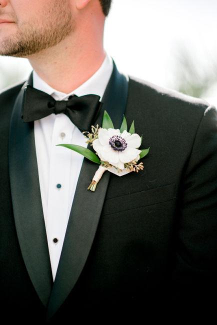 0048_Margaret Kyle & Kyle Seabrook Club Wedding {Jennings King Photography}