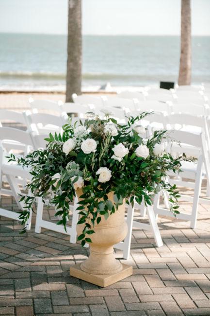 0049_Margaret Kyle & Kyle Seabrook Club Wedding {Jennings King Photography}