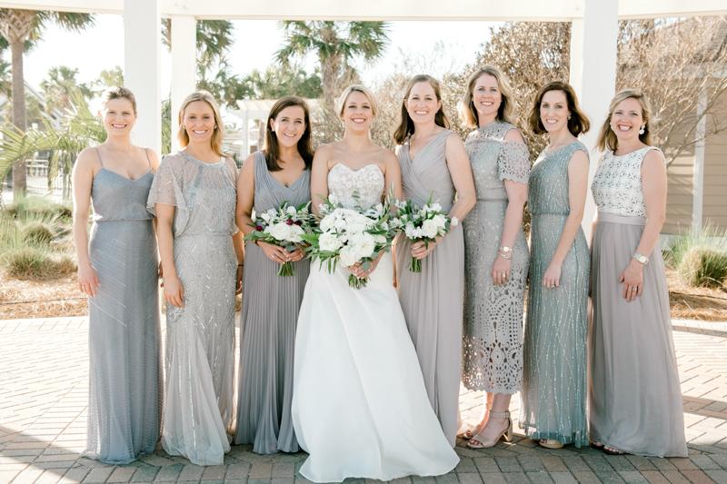 0050_Margaret Kyle & Kyle Seabrook Club Wedding {Jennings King Photography}