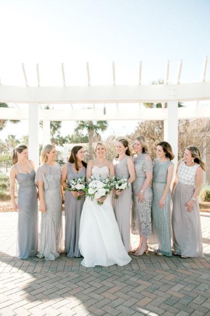 0051_Margaret Kyle & Kyle Seabrook Club Wedding {Jennings King Photography}