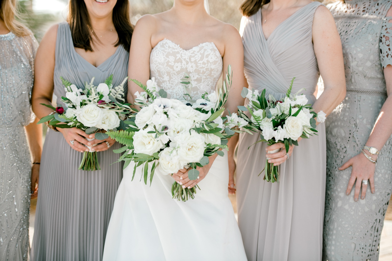 0052_Margaret Kyle & Kyle Seabrook Club Wedding {Jennings King Photography}