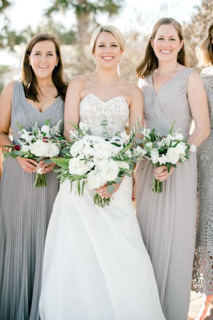 0053_Margaret Kyle & Kyle Seabrook Club Wedding {Jennings King Photography}
