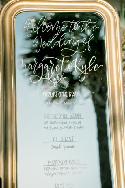 0057_Margaret Kyle & Kyle Seabrook Club Wedding {Jennings King Photography}