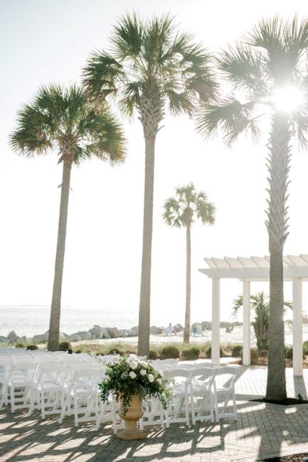 0058_Margaret Kyle & Kyle Seabrook Club Wedding {Jennings King Photography}