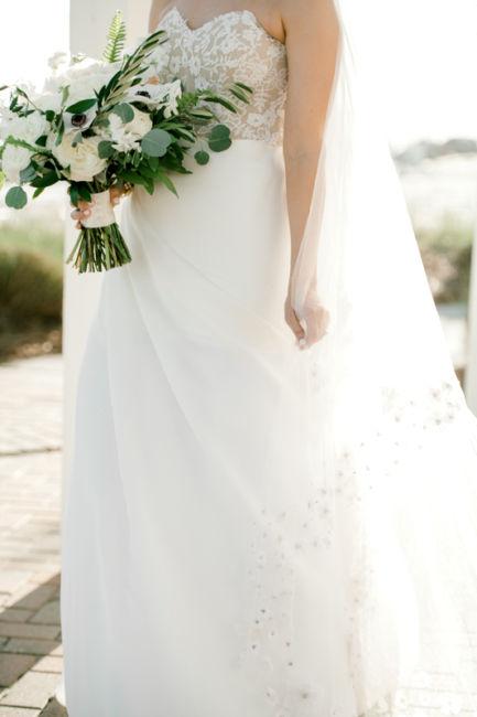 0059_Margaret Kyle & Kyle Seabrook Club Wedding {Jennings King Photography}