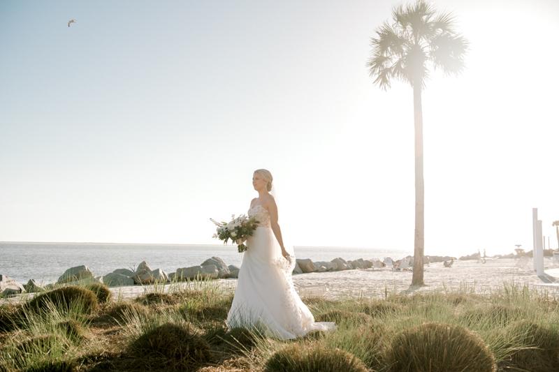 0060_Margaret Kyle & Kyle Seabrook Club Wedding {Jennings King Photography}