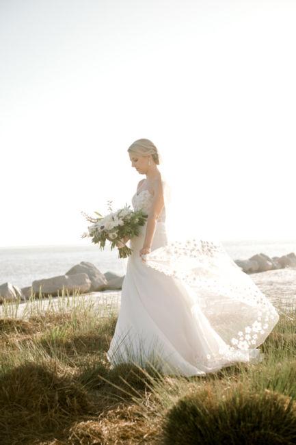 0061_Margaret Kyle & Kyle Seabrook Club Wedding {Jennings King Photography}