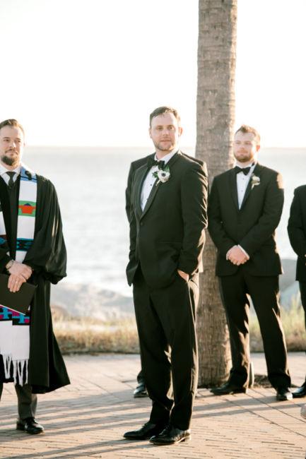 0063_Margaret Kyle & Kyle Seabrook Club Wedding {Jennings King Photography}