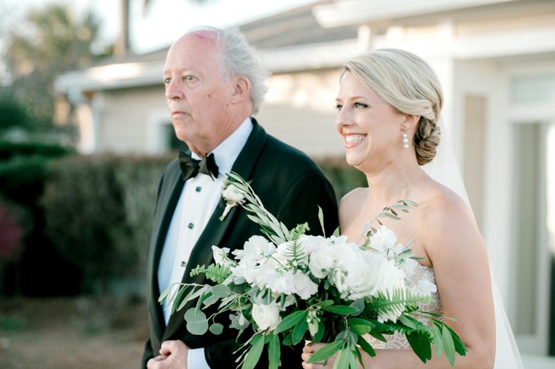 0064_Margaret Kyle & Kyle Seabrook Club Wedding {Jennings King Photography}