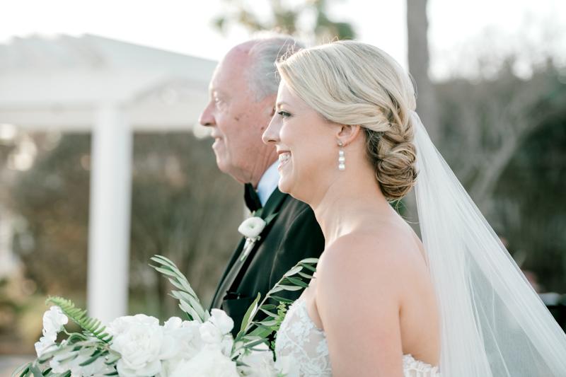 0065_Margaret Kyle & Kyle Seabrook Club Wedding {Jennings King Photography}