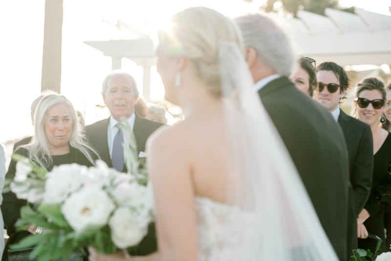 0066_Margaret Kyle & Kyle Seabrook Club Wedding {Jennings King Photography}