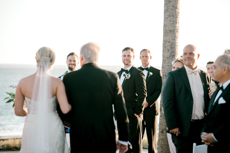 0067_Margaret Kyle & Kyle Seabrook Club Wedding {Jennings King Photography}