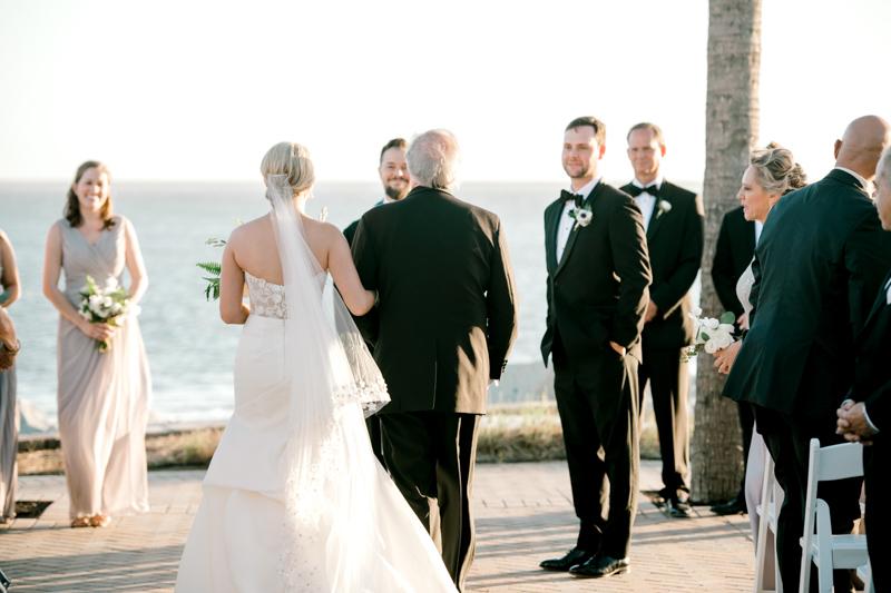 0068_Margaret Kyle & Kyle Seabrook Club Wedding {Jennings King Photography}