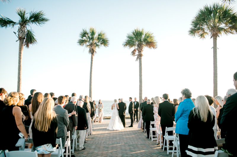 0069_Margaret Kyle & Kyle Seabrook Club Wedding {Jennings King Photography}